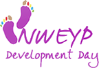 developmentdaylogo1