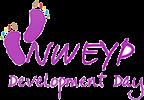 developmentdaylogo1