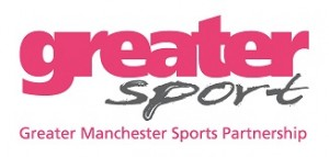 GreaterSport logo