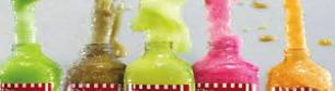 Bottlesofpop