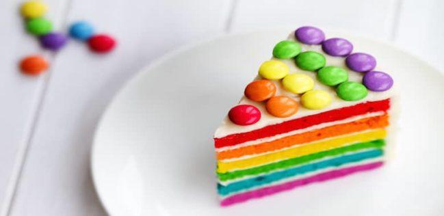 RainbowLayerCake-min (1)