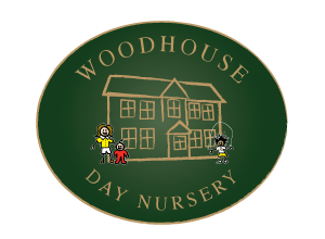 woodhouse-nursery-logo