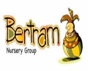 BertramGroup