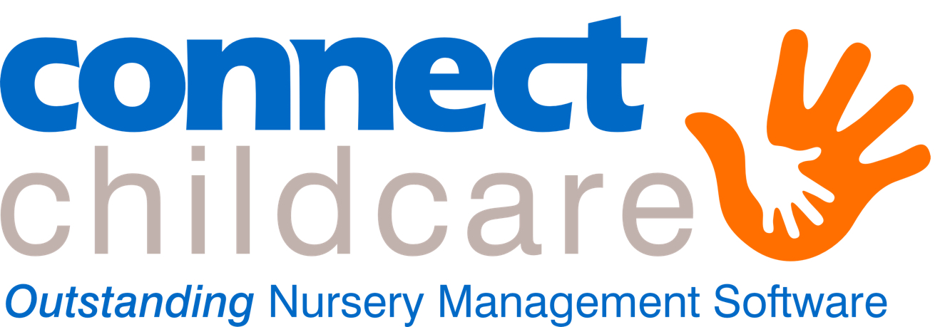 what does interconnected mean in childcare